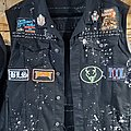 Pantera - Battle Jacket -  2.0