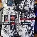 Pantera - Battle Jacket - 3.0