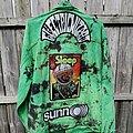 Electric Wizard - Battle Jacket - Stoner doom jacket