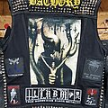 Celtic Frost - Battle Jacket - Heavy