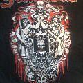 Fatalis Haereticum shirt