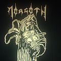 TShirt or Longsleeve - Morgoth Shirt