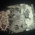 Stench Of Decay - TShirt or Longsleeve - Stench of Decay