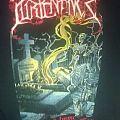 Purtenance - TShirt or Longsleeve - purtenance shirt