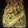 Repugnant - TShirt or Longsleeve - Repugnant Shirt