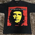 Rage Against The Machine - TShirt or Longsleeve - Che Guevara Tee