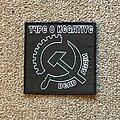 Type O Negative - Patch - Dead Again