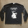 Spectral Voice - TShirt or Longsleeve - Spectral Voice