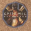 Epidemic - Patch - Decameron