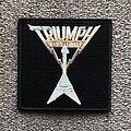 Triumph - Patch - Allied Forces
