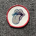 Rolling Stones - Patch - Rolling Stones