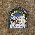 Heavy Load - Patch - Death or Glory