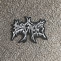 Dying Fetus - Patch - Dying Fetus