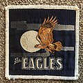 The Eagles Patch