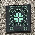 Type O Negative - Patch - 1313