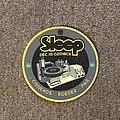 Sleep - Patch - Dec XII 02018CE