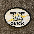 TT Quick - Patch - TT Quick