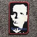 Gary Numan - Patch - Gary Numan