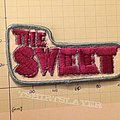 The Sweet Patch