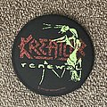 Kreator - Patch - Renewal