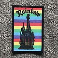 Rainbow - Patch - Rainbow