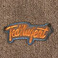 Ted Nugent - Patch - Ted Nugent