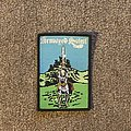 Armored Saint - Patch - March of the Saint
