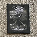 Darkthrone - Patch - The Cult is Alive