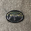 Obituary - Patch - Obituary