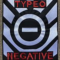 New Type O Negative Backpatch