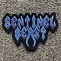 Sentinel Beast Patch