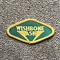Wishbone Ash - Patch - Wishbone Ash