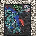 Paradise Lost - Patch - Lost Paradise