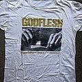 Godflesh - TShirt or Longsleeve - Everything I Build I Destroy