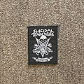 Suicidal Tendencies - Patch - Possessed