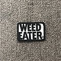 Weedeater - Patch - Weed Eater