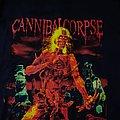 Cannibal Corpse LS Bootleg y/n?