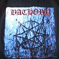 Bathory - TShirt or Longsleeve - one of my metal collection