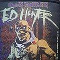 Ed Hunter