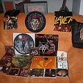 Other Collectable - Slayer Collection