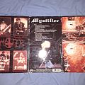 Other Collectable - Mystifier Long Box