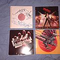 Other Collectable - Judas Priest Collection