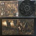 Emperor - Tape / Vinyl / CD / Recording etc - Emperor - IX Equilibrium CD