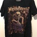 Megadeth - TShirt or Longsleeve - Megadeth - Peace sells... shirt