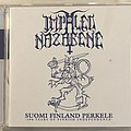 Impaled Nazarene - Tape / Vinyl / CD / Recording etc - Impaled Nazarene - Suomi Finland Perkele CD (100 years of finnish independence)