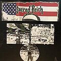 Sacred Reich - Tape / Vinyl / CD / Recording etc - Sacred Reich - Ignorance