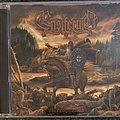 Ensiferum- Victory Songs CD Tape / Vinyl / CD / Recording etc