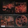 Kataklysm - Tape / Vinyl / CD / Recording etc - Kataklysm - Shadows & Dust CD