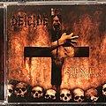 Deicide - Tape / Vinyl / CD / Recording etc - Deicide - The Stench of Redemption CD