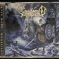 Ensiferum - From Afar Tape / Vinyl / CD / Recording etc